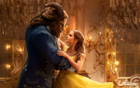disney-beauty-and-the-beast-ballroom-dance-belle.jpg
