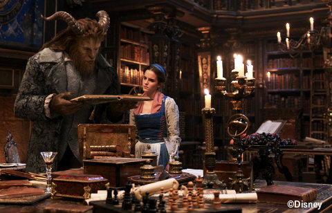 disney-beauty-and-the-beast-belle-library.jpg