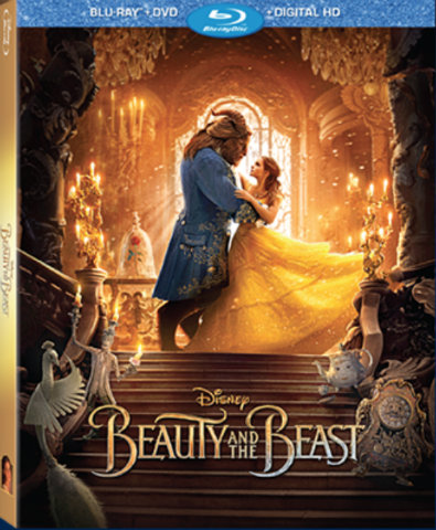disney-beauty-and-the-beast-dvd-cover.jpg