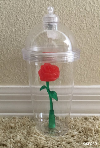 disney-beauty-and-the-beast-enchanted-rose-cup.jpg