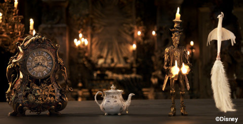 disney-beauty-and-the-beast-household-objects.jpg