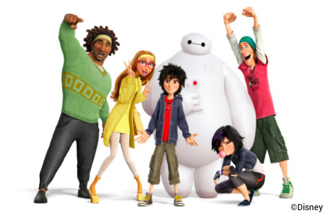 disney-big-hero-6-baymax-hiro.jpg