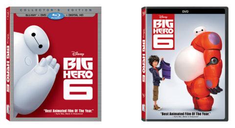 disney-big-hero-6-dvd-blu-ray-baymax-hiro.jpg