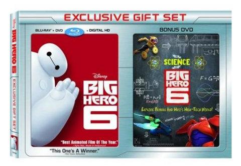 disney-big-hero-6-walmart-exclusive-bonus-dvd-baymax-hiro.jpg