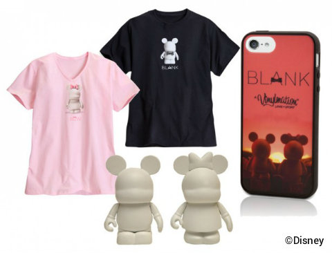 disney-blank-vinylmation-love-story-merchandise.jpg