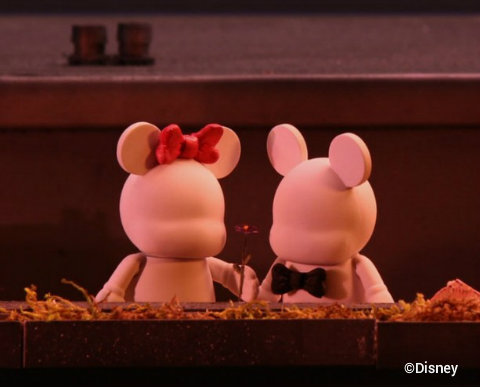 disney-blank-vinylmation-love-story-short-film.jpg