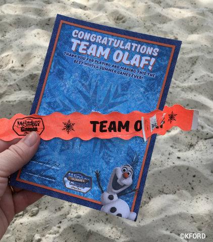 disney-blizzard-beach-frozen-summer-games-team-olaf.jpg