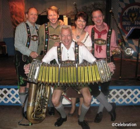 disney-celebration-Dan-Witucki-Heimatland-Musikanten.jpg