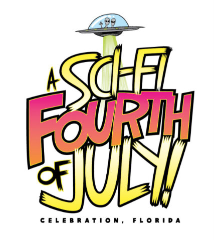 disney-celebration-a-sci-fi-4th-of-july-logo.jpg