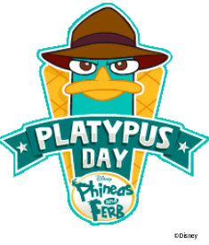 disney-channel-national-platypus-day.jpg