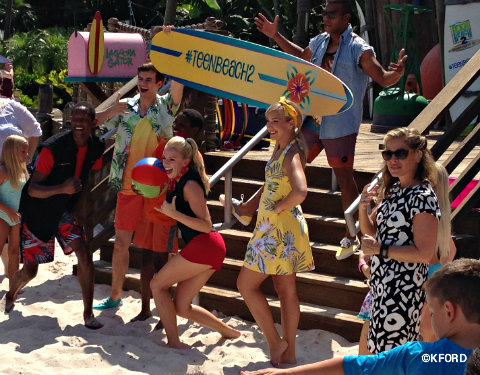 disney-channel-teen-beach-2-beach-party-characters-typhoon-lagoon.jpg