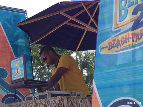 disney-channel-teen-beach-2-beach-party-dj-typhoon-lagoon.jpg