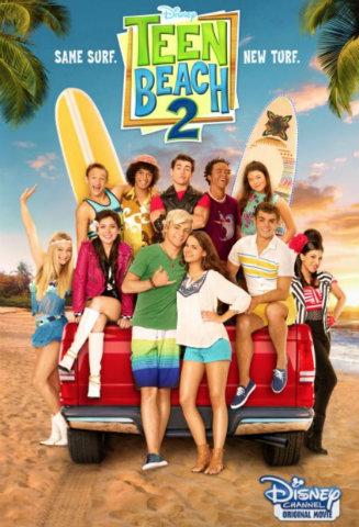 disney-channel-teen-beach-2-movie-poster.jpg