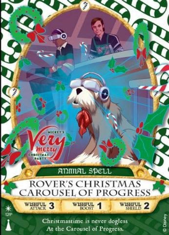 disney-christmas-sorcerers-of-the-magic-kingdom-party-card-2017.jpg