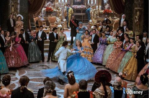 disney-cinderella-prince-charming-ball.jpg
