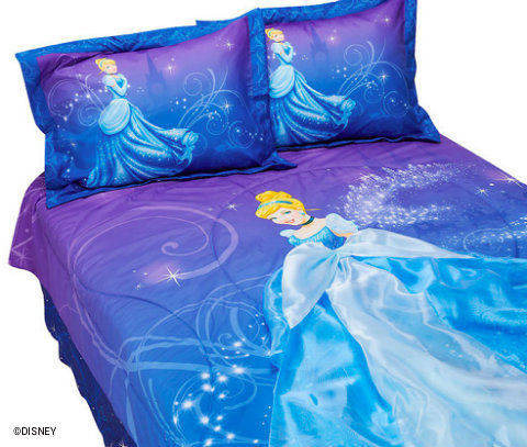 disney-cinderella-sheets-with-costume.jpg