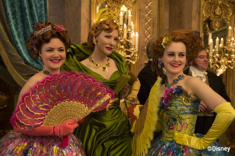 disney-cinderella-stepmother-stepsisters.jpg