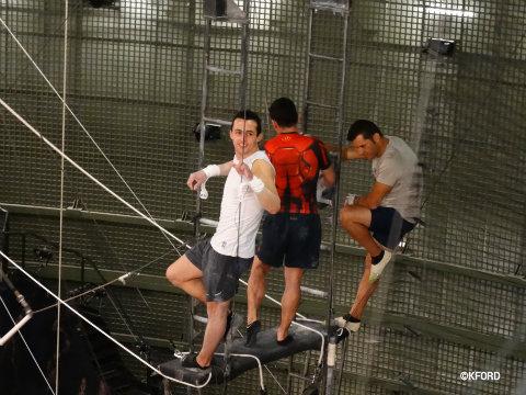 disney-cirque-du-soleil-la-nouba-trapeze-1.jpg