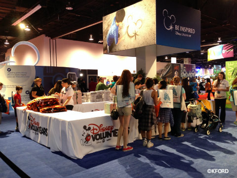 disney-citizenship-d23-expo-first-book-1.jpg