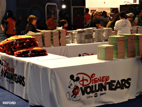 disney-citizenship-d23-expo-first-book-2.jpg