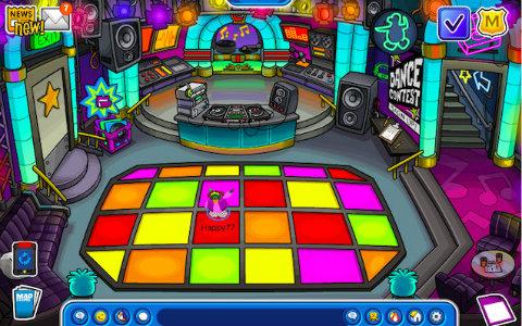 disney-club-penguin-dance-party.jpg