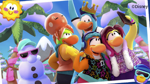 disney-club-penguin-event-blizzard-beach.jpg