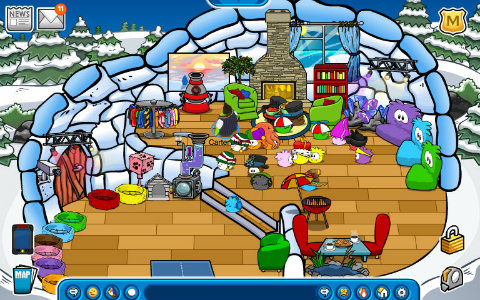 disney-club-penguin-igloo.jpg