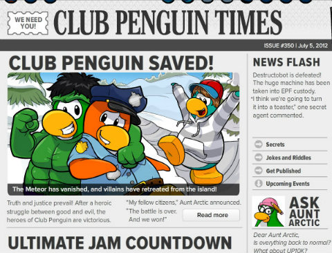 disney-club-penguin-newspaper.jpg