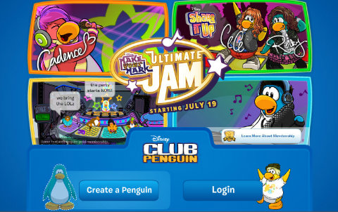 disney-club-penguin-shake-it-up-promo.jpg