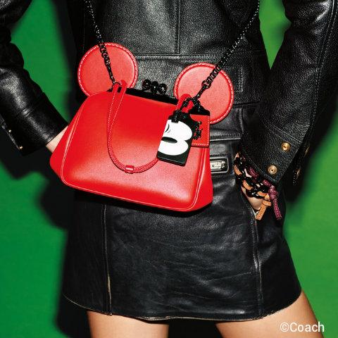 disney-coach-mouse-ears-bag.jpg