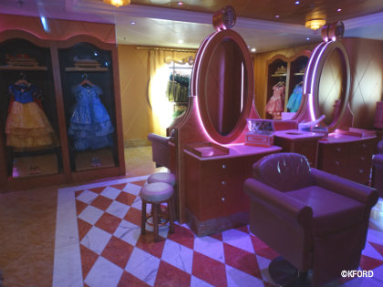 disney-cruise-line-bibbidi-bobbidi-boutique-disney-magic.jpg