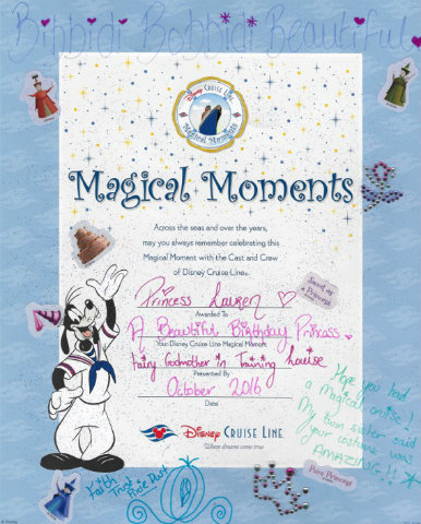 disney-cruise-line-bibbidi-bobbidi-boutique-magical-moment-certificate.jpg