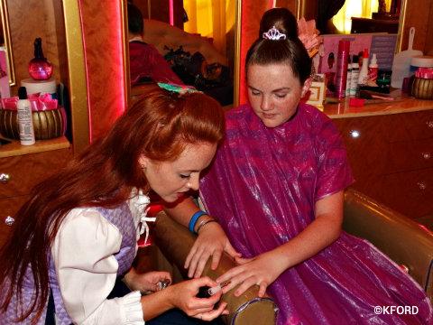 disney-cruise-line-bibbidi-bobbidi-boutique-nail-polish.jpg