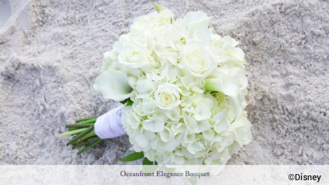 disney-cruise-line-bouquet-white-bouquet.jpg