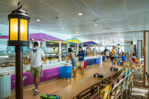 disney-cruise-line-cabanas-buffet.jpg