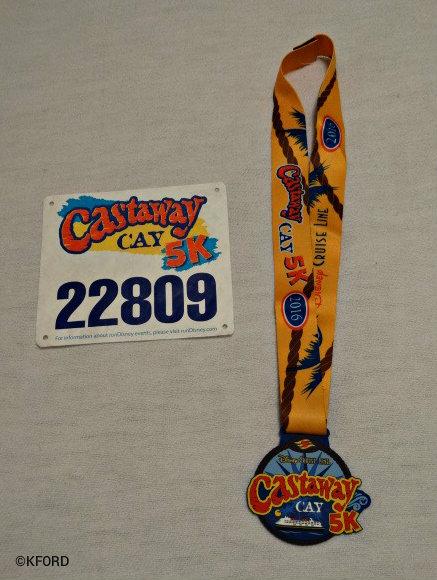 disney-cruise-line-castaway-cay-5k-medal-bib-2016.jpg