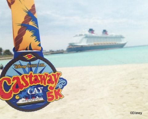 disney-cruise-line-castaway-cay-5k-medal.jpg
