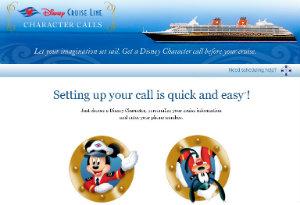 disney-cruise-line-character-calls.jpg