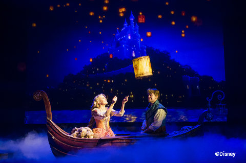 disney-cruise-line-disney-magic-tangled-musical-floating-lanterns.jpg