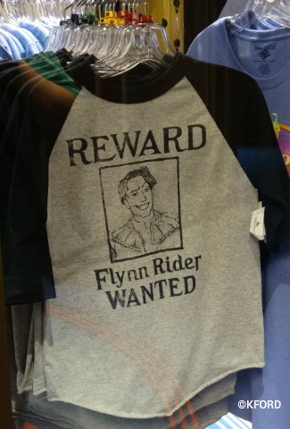 disney-cruise-line-disney-magic-tangled-musical-flynn-rider-shirt.jpg