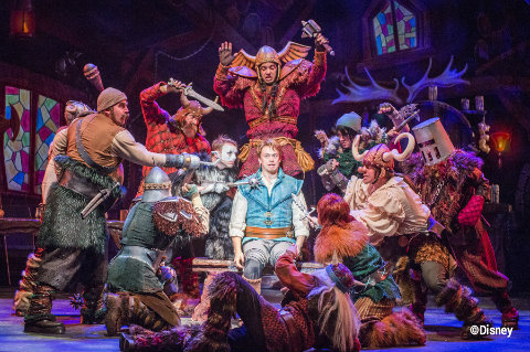 disney-cruise-line-disney-magic-tangled-musical-flynn-rider.jpg