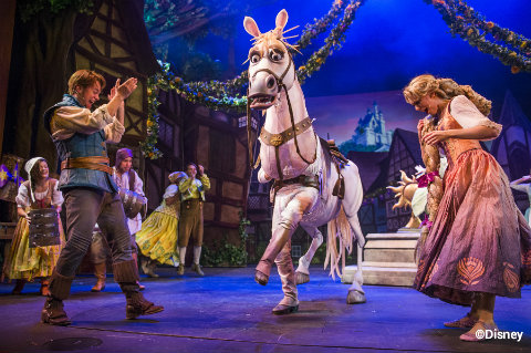 disney-cruise-line-disney-magic-tangled-musical-maximus.jpg
