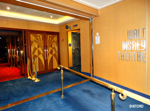 disney-cruise-line-disney-magic-walt-disney-theatre-entrance.jpg