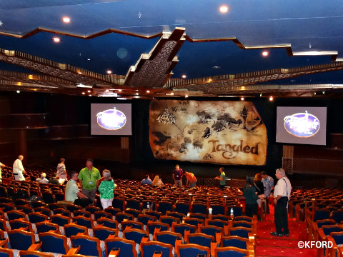 disney-cruise-line-disney-magic-walt-disney-theatre.jpg