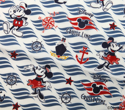 disney-cruise-line-dooney-and-bourke-pattern-2014.jpg