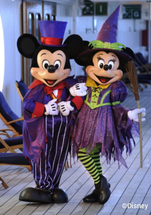 disney-cruise-line-halloween-mickey-minnie.jpg