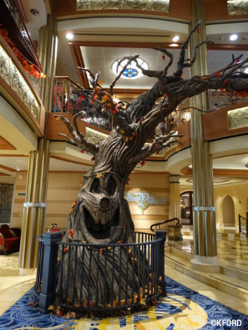 disney-cruise-line-halloween-on-the-high-seas-bare-pumpkin-tree.jpg