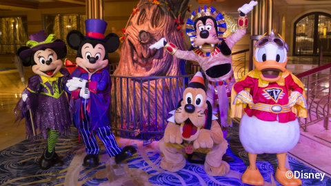 disney-cruise-line-halloween-on-the-high-seas-fab-5.jpg