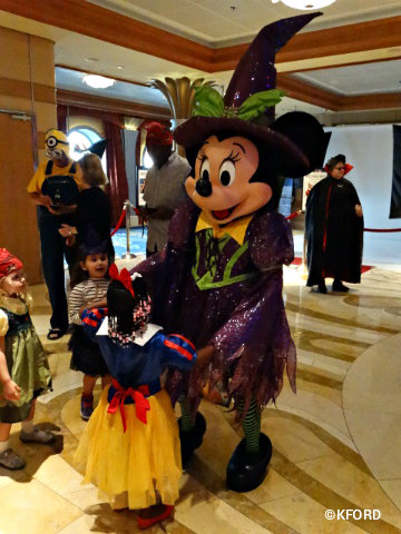 disney-cruise-line-halloween-on-the-high-seas-mickeys-mousequerade-party.jpg