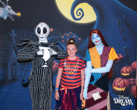 disney-cruise-line-halloween-on-the-high-seas-nightmare-before-christmas.jpg